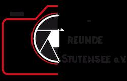 Fotofreunde Stutensee e.V.