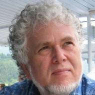Johannes Rüggeberg